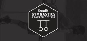 gymnastics trainer