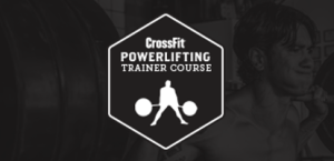 powerlifting trainer